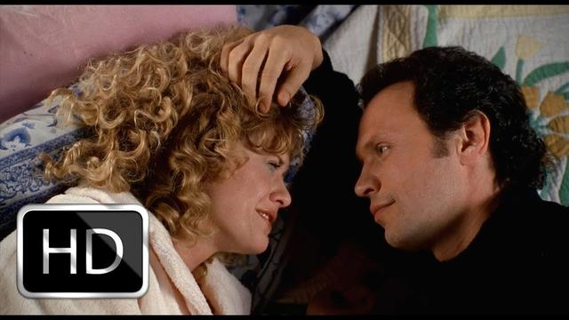 画像: When Harry met Sally... (1989) - Trailer HD Remastered www.youtube.com