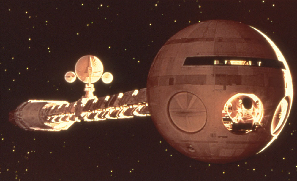 画像1: © 1968 Warner Bros. Entertainment Inc. All Rights Reserved.