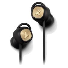 画像: Minor II Bluetooth kgsn-sound.com