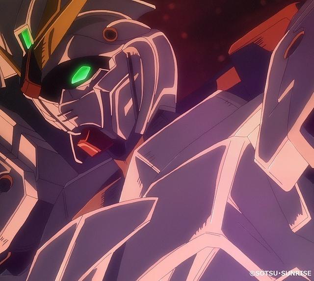 画像: 機動戦士ガンダムNT オリジナル・サウンドトラック/澤野弘之