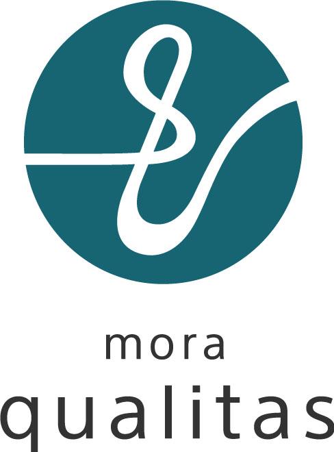 画像: SMEが、ロスレス圧縮のハイレゾストリーミングサービス「mora qualitas」を2019年春からスタート。最大96kHz/24ビットのハイレゾ音源を、ダウンロードの手間なしで楽しめる