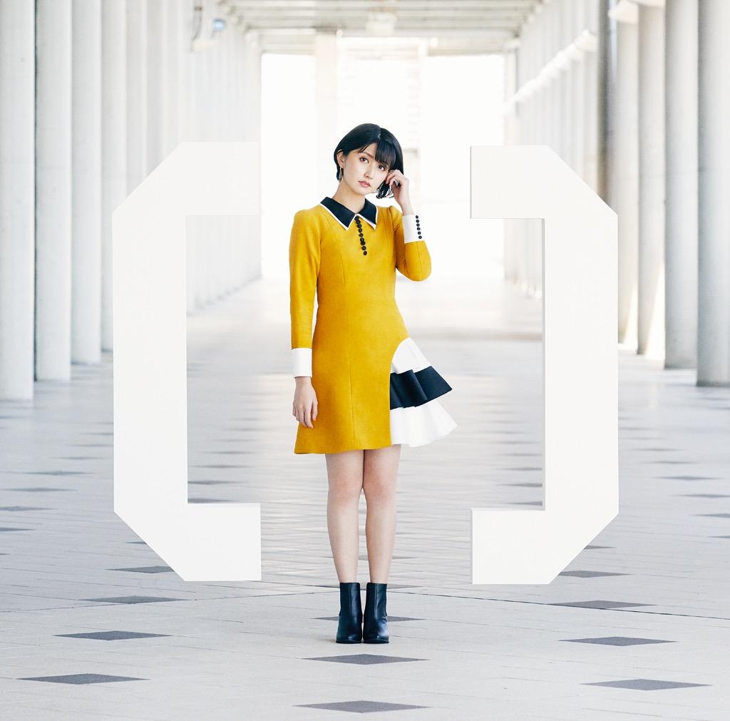 画像: [CORE] / 駒形友梨