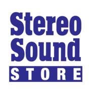 画像: 【ステレオサウンドストア】音と映像で暮らしを豊かにする、専門出版社のネットショップです。