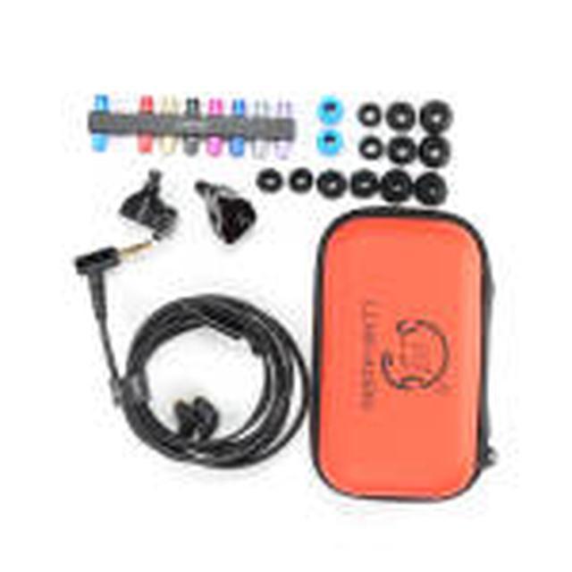 画像: LZ Hi-Fi Audio A6 黒将軍 & A6mini