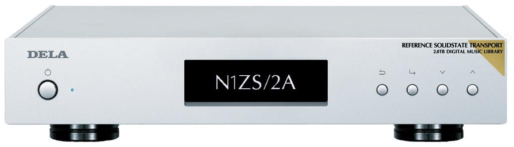 画像1: 第2位:デラ HA-N1ZS20/2A