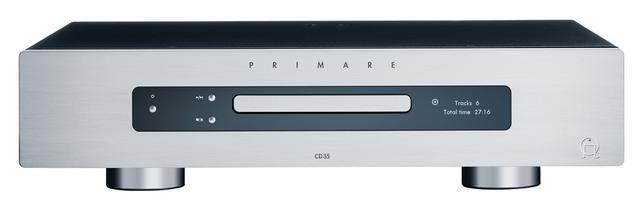 画像1: 第2位:プライマー CD35