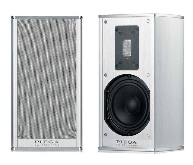 画像: 第3位:ピエガ Premium 301