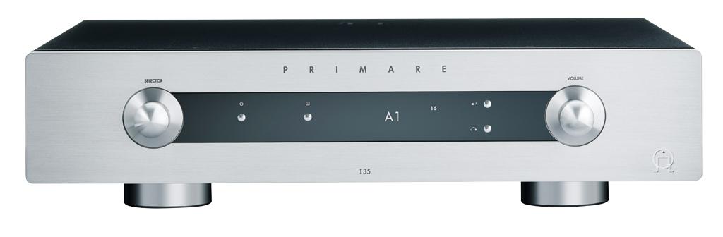 画像1: 第2位:プライマー I35