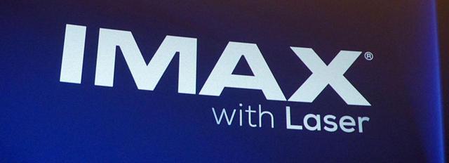 """画像: 11月23日から、109シネマズ川崎&名古屋に4K IMAXレーザープロジェクターがデビュー。""""これから川崎出没率が上がります""""と、樋口真嗣監督も興奮! - Stereo Sound ONLINE"""