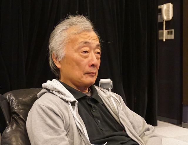 画像: 麻倉さんは既に自宅で4K8K放送に対応済で、日々エアチェックに励んでいるとのこと