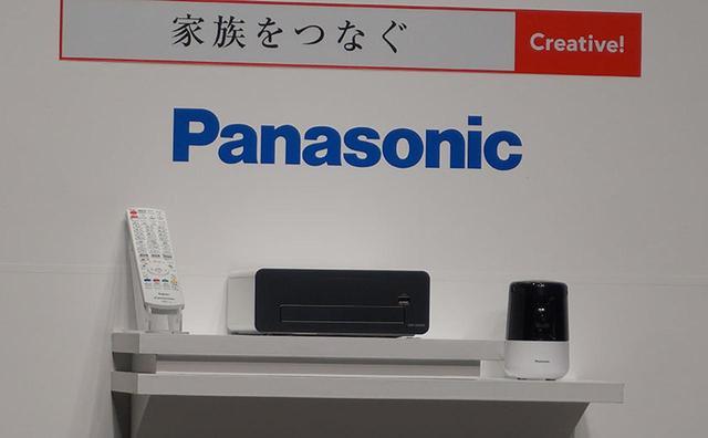 画像: 「パナソニックが録画機から撤退?」 おうちクラウドDIGAの新製品発表会で、遠藤憲一さんが爆弾発言か - Stereo Sound ONLINE