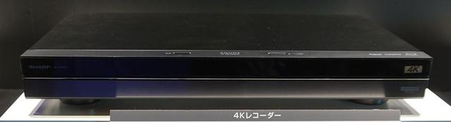 画像: 新4K8K放送が始まって、3日が過ぎた! 4K番組を実際にエアチェックして、わかったことをお知らせします <新4K8K衛星放送、まるわかり!:その6> - Stereo Sound ONLINE