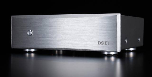 画像: 光カートリッジセット「DS-E1 イコライザー」