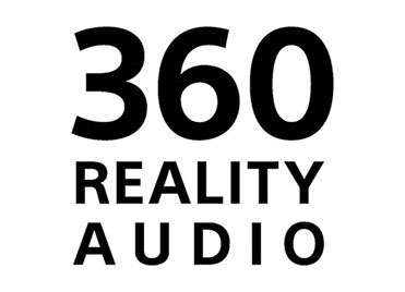 画像: すべての方向から音に包まれる、新しい音楽鑑賞テクノロジー「360 Reality Audio」をソニーがCES2019で発表した