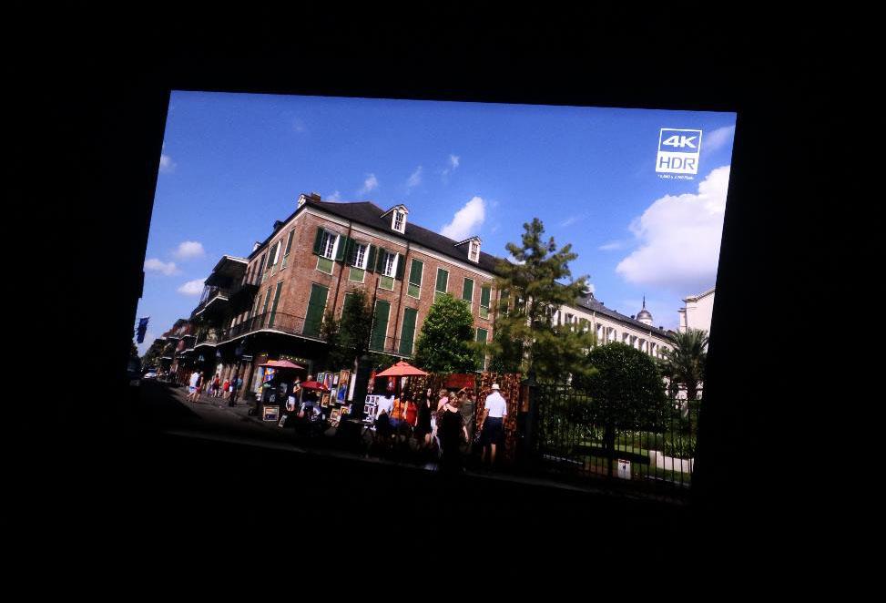 画像: 【麻倉怜士のCES2019レポート6】ソニーが、8K液晶テレビ「MASTER Series  Z9G」シリーズを展示。このアップコンバートは超絶的だ!