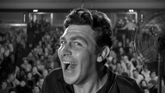 画像1: 米・クライテリオン盤『群衆の中の一つの顔』4月23日リリース