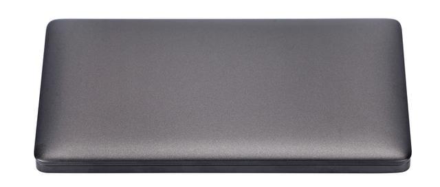 画像: あの「GPD Pocket 2」に弟モデル「GPD Pocket 2 Amber Black」が登場。CPUとメモリーを変更し、価格は59,800円。1/25発売