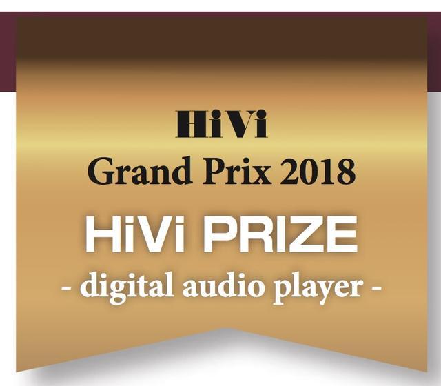 画像10: 第34回 HiViグランプリ2018 選考結果一覧【部門賞】プロが選んだ最高のオーディオビジュアル製品20
