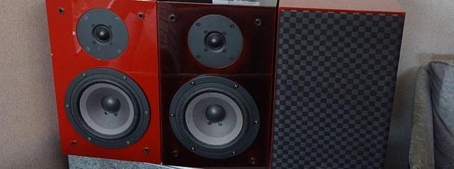 画像: 漆塗りだと、本当に音が変わるのか? クリプトンが1月25日午後に、漆塗りスピーカーの音を間近で体験できる「漆の奏」試聴会を開催。驚きの違いをあなたの耳で! - Stereo Sound ONLINE