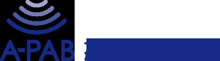 画像: 一般社団法人放送サービス高度化推進協会(A-PAB)