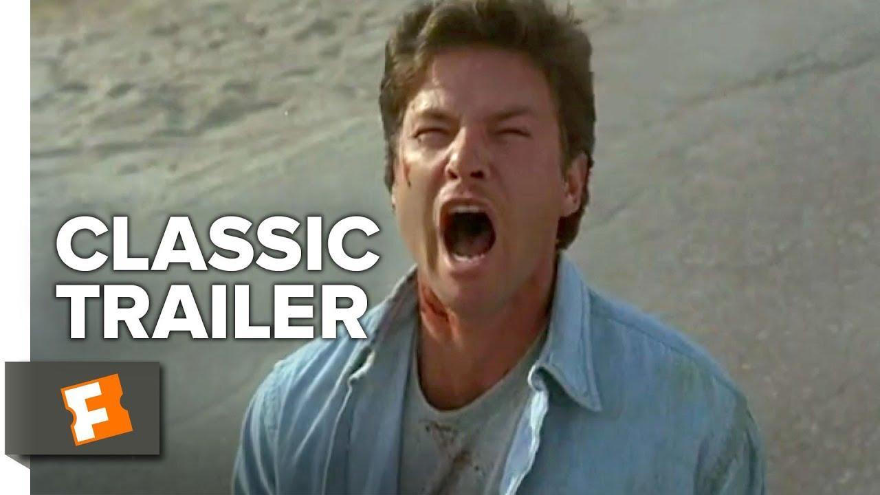 画像: Pet Sematary (1989) Trailer #1 | Movieclips Classic Trailers www.youtube.com