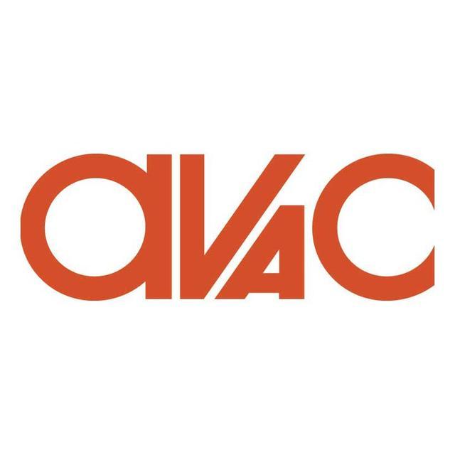 画像: アバック、最新D-ILAプロジェクターJVC「DLA-V9R」、「DLA-V7」、「DLA-V5」視聴会&フェア開催。