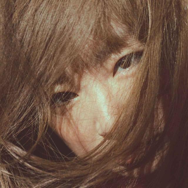 画像: YUKI / forme