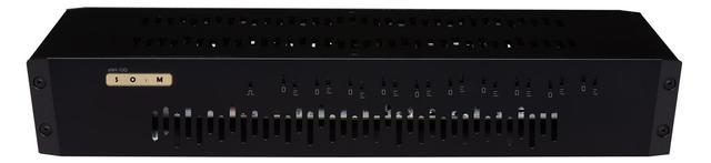 画像1: 【HiVi新製品徹底テスト】ネットワークオーディオプレーヤー「ルーミン X1」多機能と高音質を高度に両立した逸品、音楽の感動をエモーショナルに描き切る