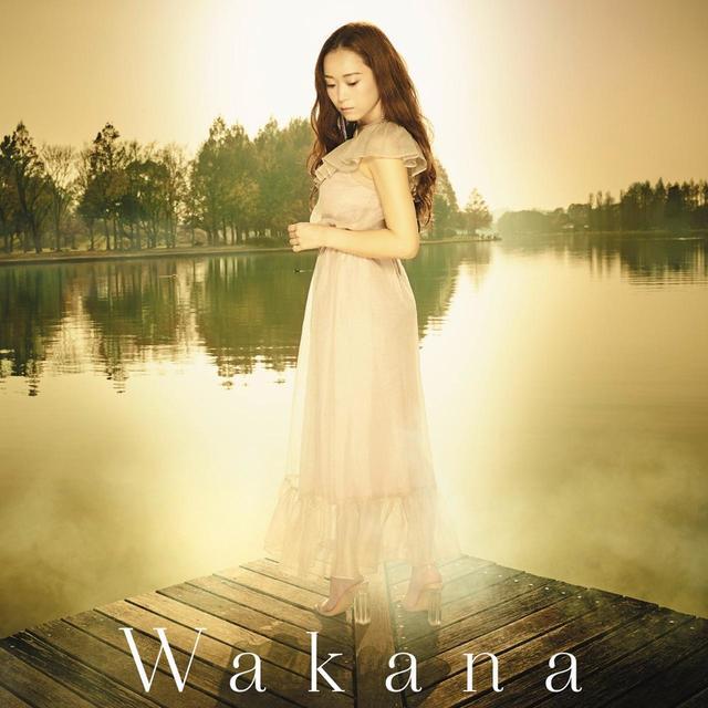 画像: 時を越える夜に / Wakana