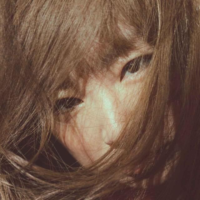画像: forme/YUKI
