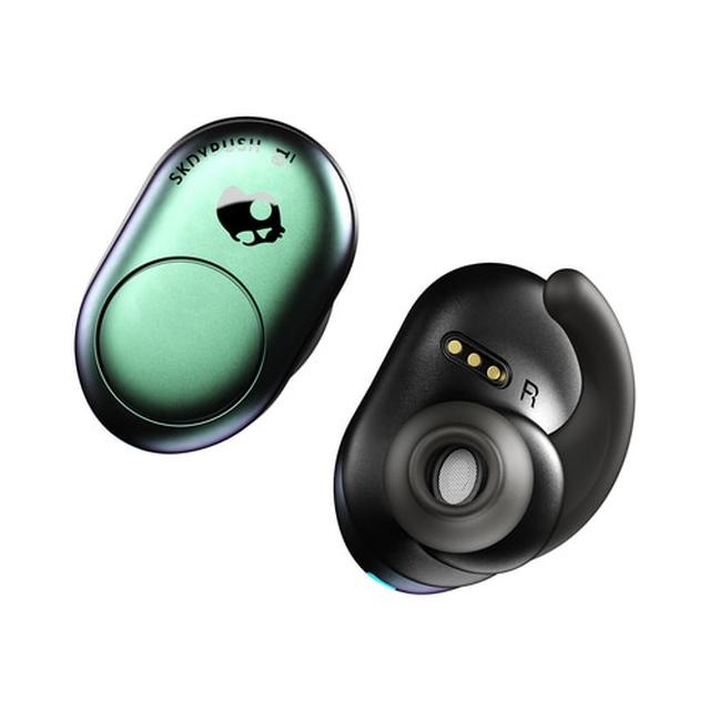 画像: Push Truly Wireless Earbuds