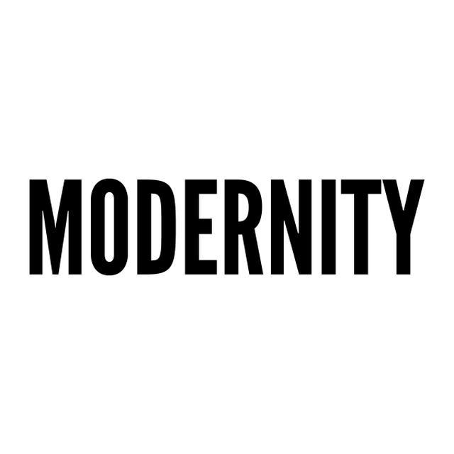 画像: モダニティ株式会社(MODERNITY)