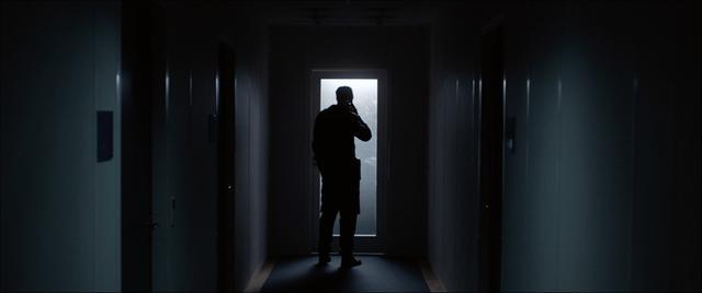 画像2: 【コレミヨ映画館vol.21】『THE GUILTY/ギルティ』 顔も見えない。状況も判らない。事件解決のカギは電話でのやりとりだけ。新感覚の奇想スリラー