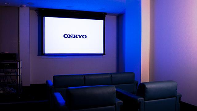 画像: オーディオ&ビジュアル製品情報:Room301|オンキヨー株式会社