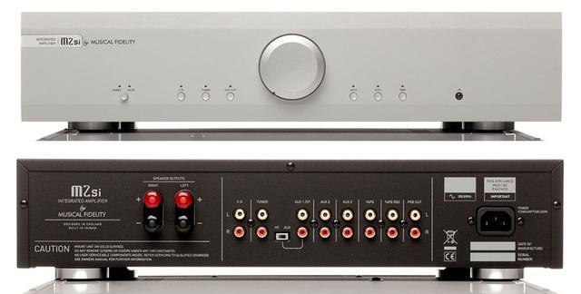 画像2: 「M2 SCD Player」