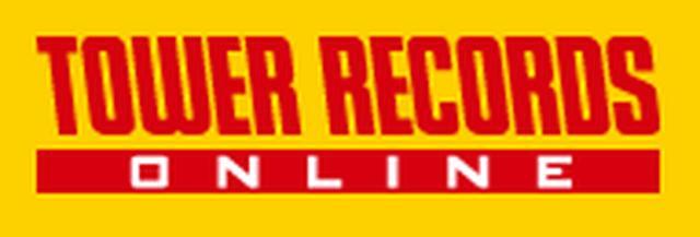 画像: タワーレコード オンライン | CD、映像、本、グッズの通販