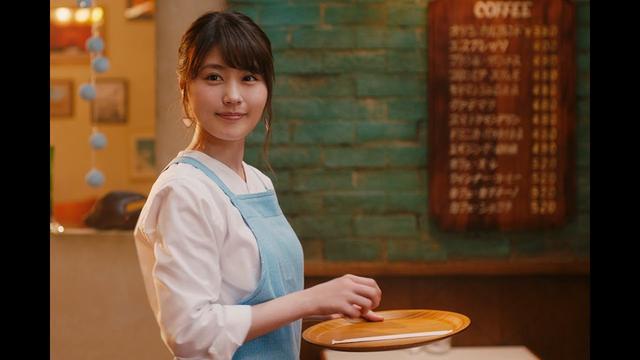 画像: 『コーヒーが冷めないうちに』Blu-ray&DVD特典映像の一部を公開! www.youtube.com