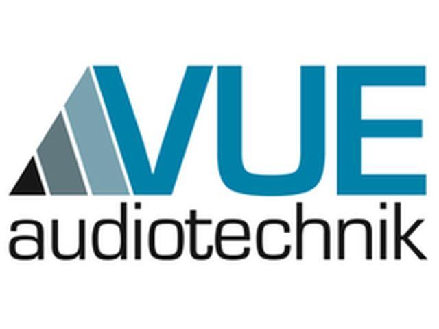画像2: 「VUE audiotechnik」 製品展示・試聴体験会を4/18日に実施!