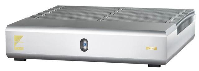 画像3: エアーのスペシャルアップグレード・キャンペーン。リファレンスシリーズ「KX-R」「MX-R」「VX-R」が、特別価格で最新モデルに進化する