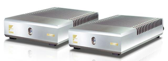 画像2: エアーのスペシャルアップグレード・キャンペーン。リファレンスシリーズ「KX-R」「MX-R」「VX-R」が、特別価格で最新モデルに進化する
