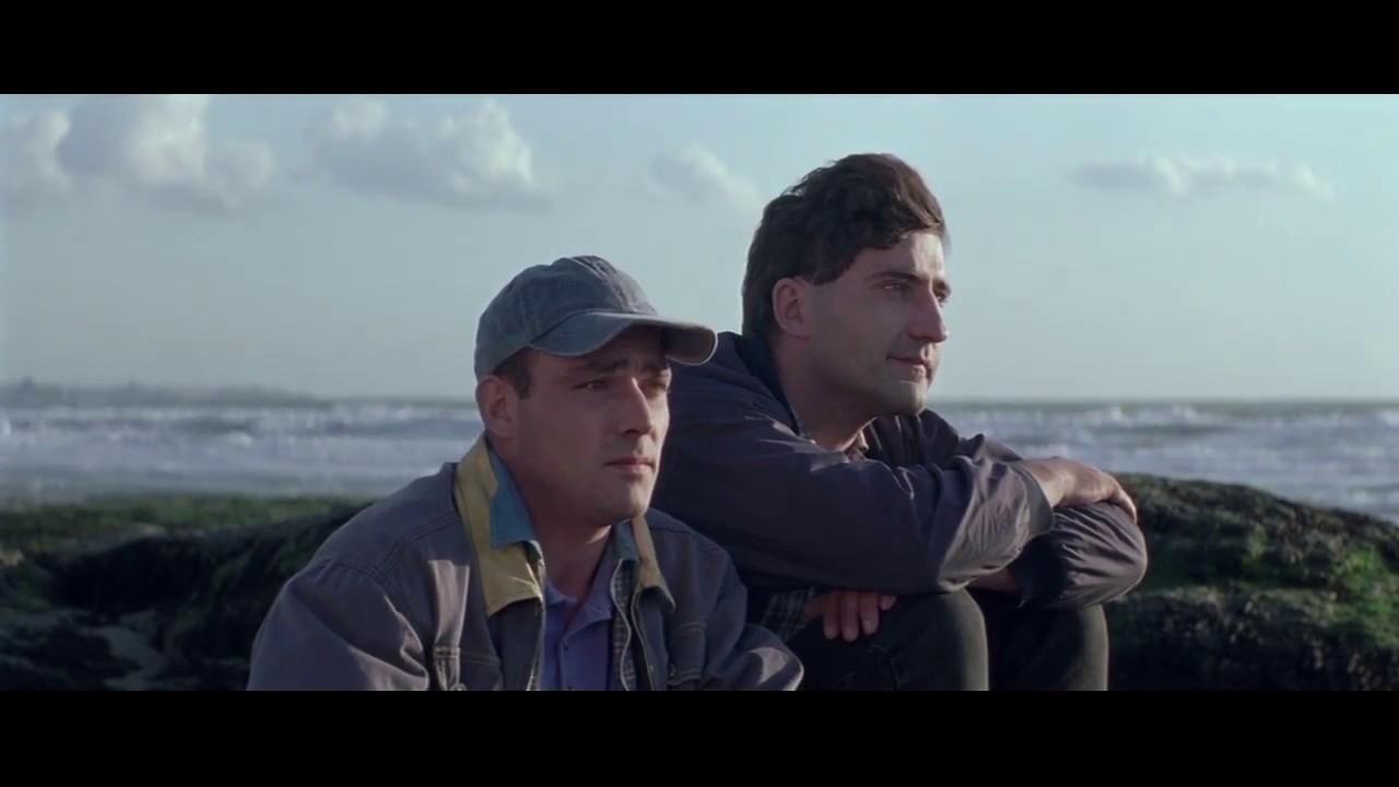 """画像: """"L' Humanité"""" (1999) Trailer www.youtube.com"""