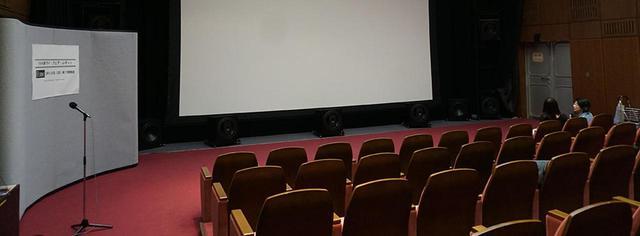 画像: NHKが、『8K版 マイ・フェア・レディ』の試写会を開催。豪華絢爛な8K映像に、感嘆のため息が! 3月10日のオンエアはぜひチェックを - Stereo Sound ONLINE