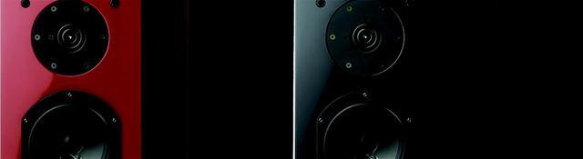 画像: クリプトンの漆塗りスピーカー「KX-0.5UR/UB」が価格を改定。本日から、¥298,000(ペア、税別)という、驚きの新価格で発売される - Stereo Sound ONLINE