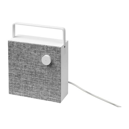 画像1: ENEBY エネビー Bluetooth スピーカー   - IKEA