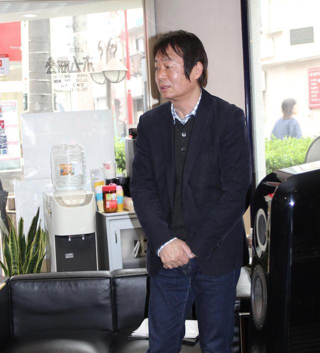 画像: 『クロスオーバー黄金時代 1977〜1987』のサウンド・スーパーヴァイザーを務めた高田英男氏がゲスト出演。当時の録音時における苦労話や貴重なエピソードの数々が語られた