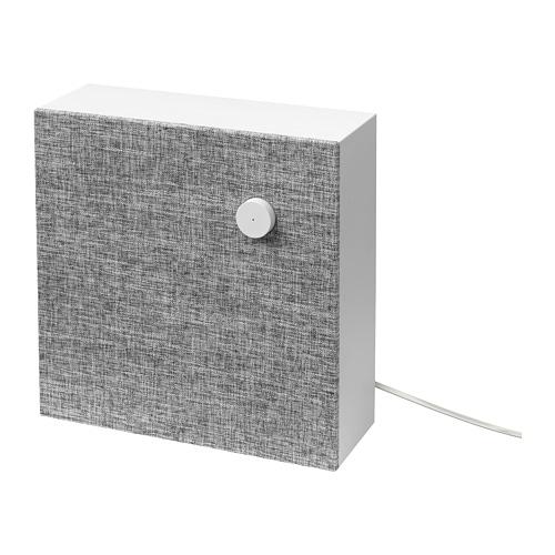 画像2: ENEBY エネビー Bluetooth スピーカー   - IKEA