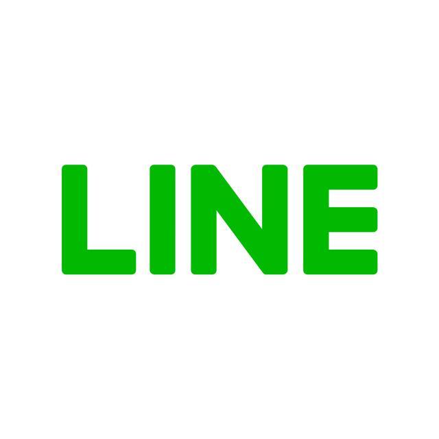 画像: LINE Corporation | ホーム