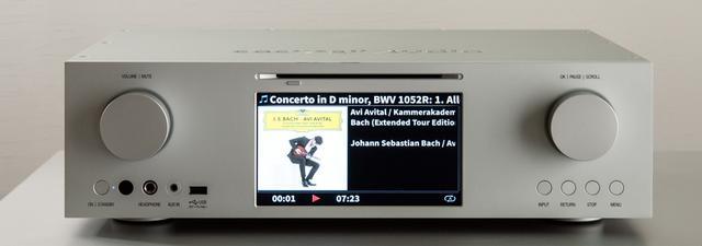 画像: 【カクテルオーディオX45Pro導入記】「超多機能」と「高音質」を両立した音の快楽マシーン