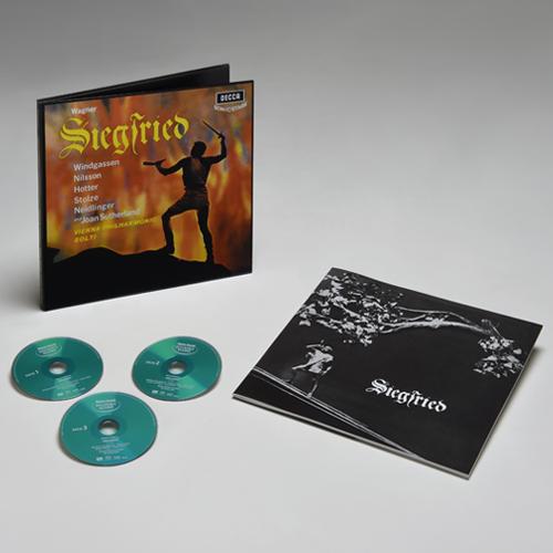 Images : 6番目の画像 - 一般の音楽ソフト販売店では買えないステレオサウンド制作のソフトが勢ぞろい - Stereo Sound ONLINE