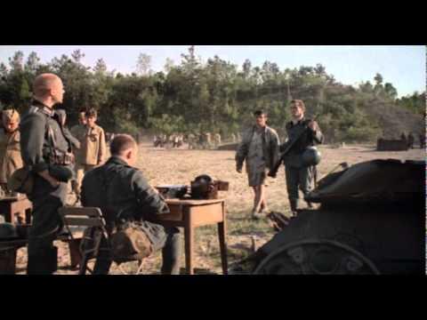 画像: Europa Europa Official Trailer #1 - AndrÉ Wilms Movie (1990) HD www.youtube.com